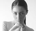 Fiorella Spadone - Soprano