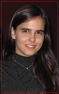Guadalupe Ceballos - Pianista